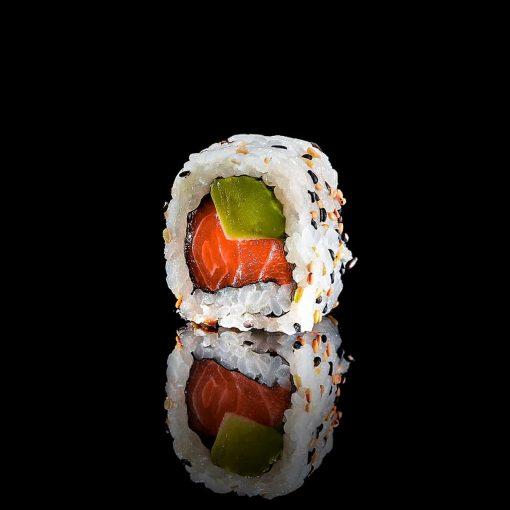 sushi-in-the-box-salmone