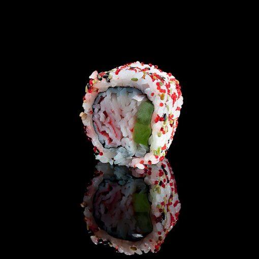sushi-in-the-box-california