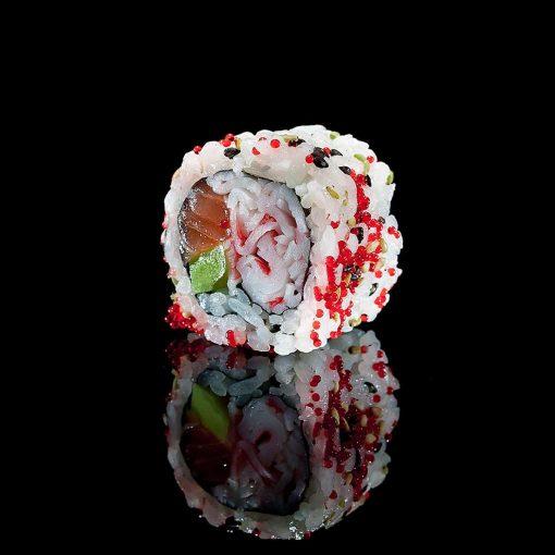 sushi-in-the-box-dragon