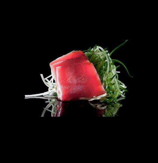 sushi-in-the-box-sashimi