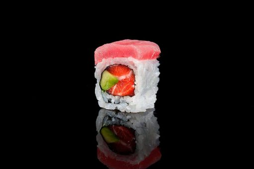 sushi-in-the-box-new-york