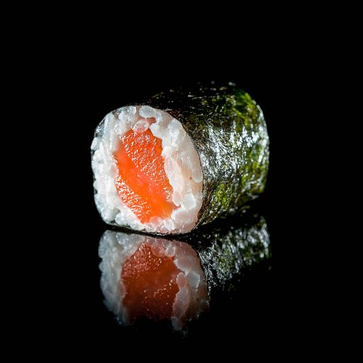 sushi-in-the-box-hosomaki