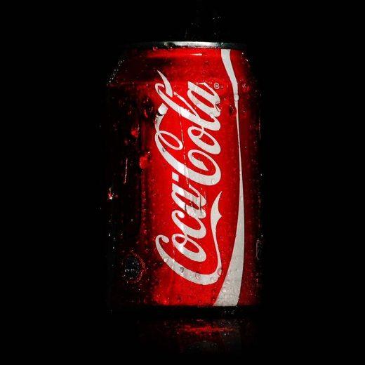 sushi-in-the-box-coca-cola