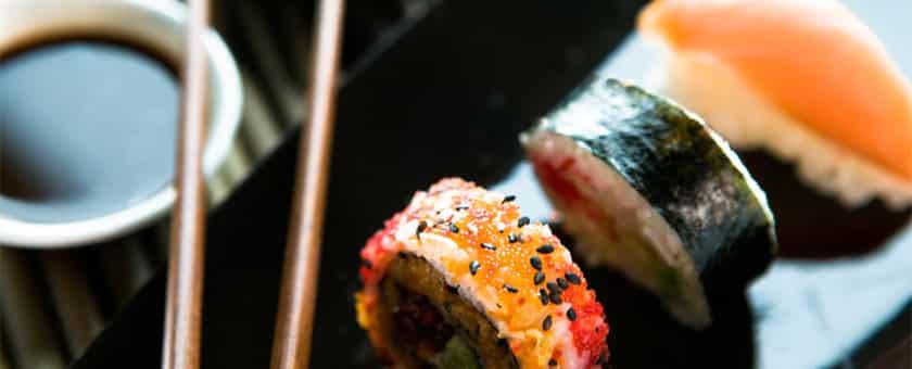 sushi-in-the-box-nigiri
