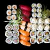 sushi-in-the-box-roll
