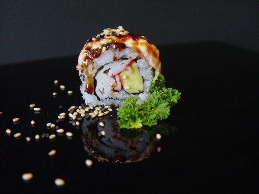 sushi-in-the-box-colorado