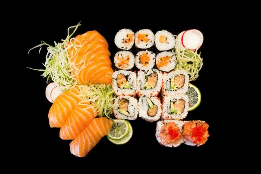 sushi-in-the-box-boxing