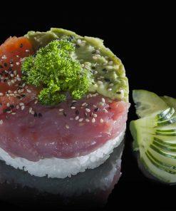 sushi-in-the-box-tartare