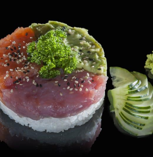 sushi-in-the-box-tartare