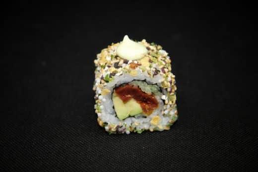 vegan-roll-sushi-in-the-box-uramaki-new-viale-ippocrate