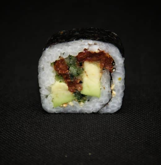 futomaki-sushi-in-the-box-uramaki-new-viale-ippocrate