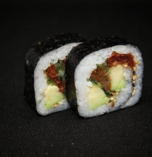 futomaki-sushi-in-the-box-uramaki-new-viale-ippocrate