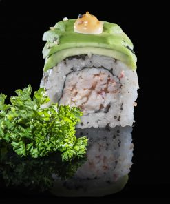 sushi-in-the-box-lobster