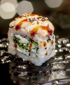 sushi-in-the-box-philadelphia-special