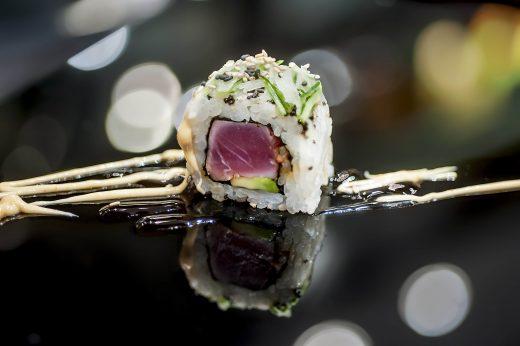 sushi-in-the-box-tonno-pepper