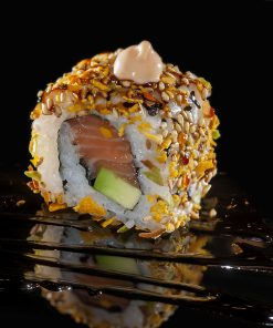 salmon-curry-sushi-in-the-box-2