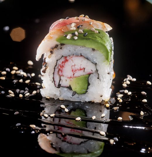 rainbow-roll-sushi-in-the-box-4