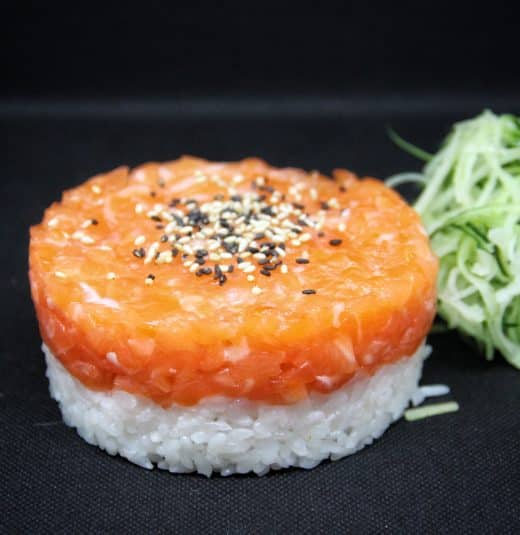 tartare-sushi-in-the-box-uramaki-new-viale-ippocrate