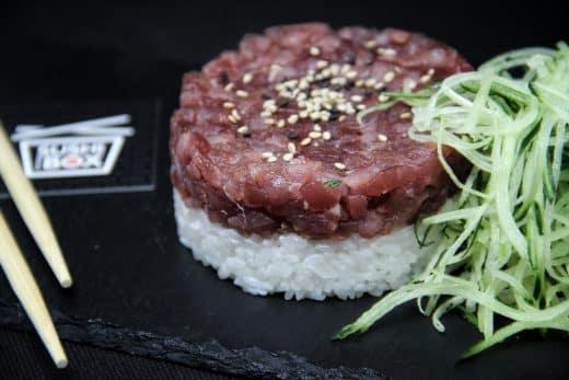 tartare-sushi-in-the-box-uramaki-new-viale-ippocrate